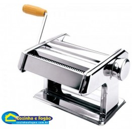 Cilindro Manual Italiano Inox Dasshouse/UTIL