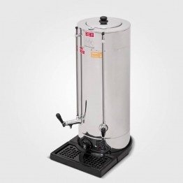 Cafeteira Industrial 10 litros Master Marchesoni