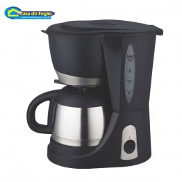 CAFETEIRA ELÉTRICA AGRATTO THERMO 25X CET25-02 220V